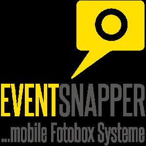 eventsnapper_logo_Schriftzug