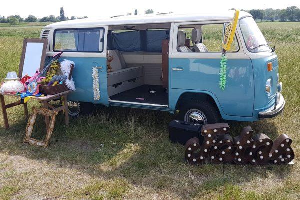fotobus-eventsnapper-blau-1